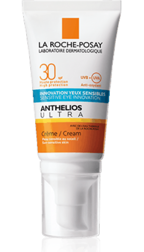 ANTHELIOS ULTRA CREMA SPF 30 50 ML