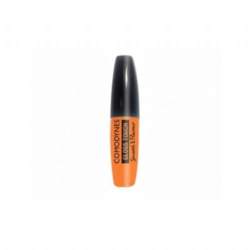 Comodynes Gloss Touch Tangerine 9 ml