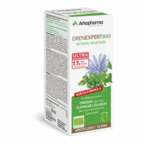 Arkopharma Drenexpert Bio 280 ml