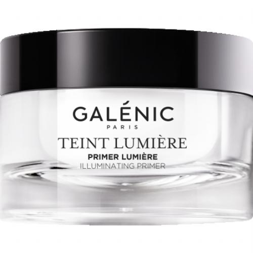 Galenic Teint Lumiere Prebase Maquillaje
