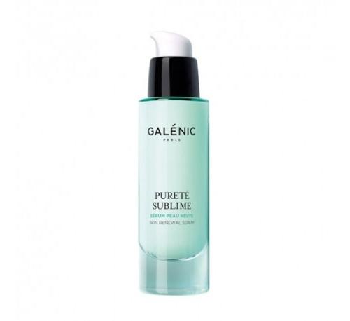 Galenic Purete Sublime serum piel nueva 30 ml