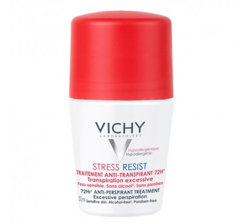 VICHY DESO BOLA STRESS RESI 50