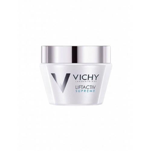 VICHY LIFTACTIV SUPREME Piel Normal/Mixta 50 ML