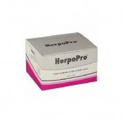 Herpopro sobres monodosis (6 sobres)