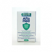GUM AFTAMED GEL BUCAL ESCUDO (CON APLICADOR 10 ML)