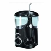 Irrigador bucal electrico - waterpik irrigador ultra wp- 100 (negro)