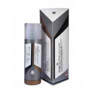 Revitacor (190 ml)