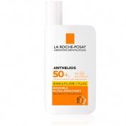 ANTHELIOS SHAKA FLUIDO SPF 50+ 50 ML
