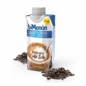 BIMANAN BATIDO RTD CAFFE LATE