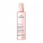 Nuxe Very Rose Bruma Tonificante Refrescante 200 ml