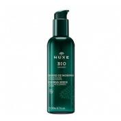Nuxe Bio Agua Micelar Desmaquillante 200 ml