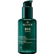 Nuxe Bio Aceite Corporal Nutritivo 100 ml