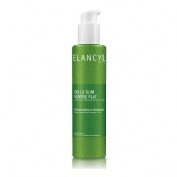 Elancyl cellu-slim vientre plano (150 ml)