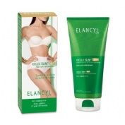 Elancyl cellu-slim 45+ anticelulitis (200 ml)