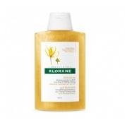 Klorane Champú Nutritivo a la Cera de Ylang-Ylang 200 ml