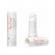 AVENE COLD CREAM STICK LABIAL