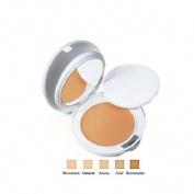 Avene couvrance crema compacta oil free (9.5 g miel)