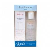 Avène Hydrance Rica Crema Hidratante 40 ml