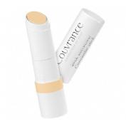 Avene couvrance stick corrector (amarillo 3,5 g)