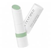 Avene couvrance stick corrector (verde 3,5 g)