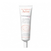 AVENE ANTIROJECES FTE 30 ML