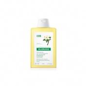 Klorane champu a la cera de magnolia (400 ml)