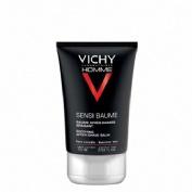 Vichy Homme Bálsamo Piel Sensible 75 ml