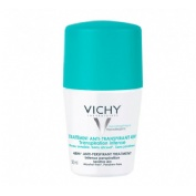Vichy Desodorante Antitranspirante 48 horas  Roll-on 50 ml