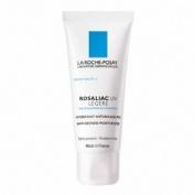 La Roche Posay Rosaliac UV ligera SPF 15 40 ml