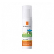ANTHELIOS DERMOPEDI SPF50+ 50ML