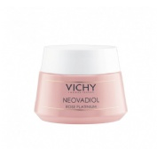 Vichy eovadiol Rose Platinum crema de día 50 ml