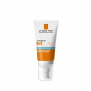 ANTHELIOS ULTRA CREMA SPF 50+ 50 ML