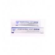 Porphyral hsp derm (50 ml)