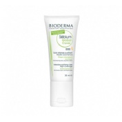 Sebium global cover - bioderma (30 ml)