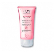 Svr topialyse gel lavante 55ml
