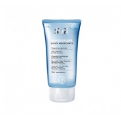SVR Physiopure Gel Moussant 55 ml