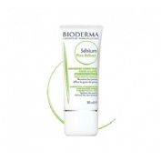BIODERMA SEBIUM PORE REFINER 40 ML