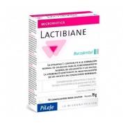 Lactibiane Bucodental 30 comprimidos
