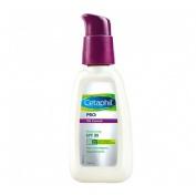 Cetaphil pro oil control spf 30 (118 ml)