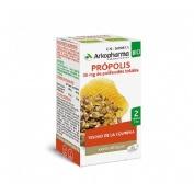 Propolis arkopharma (50 caps)