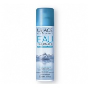 URIAGE AGUA TERMAL SPRAY 50 ML