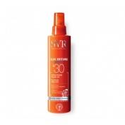 SVR Sun Secure Spray SPF30 200 ml