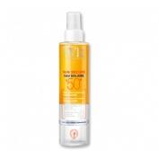 SVR Sun Secure Water Shake Spray 200 ml