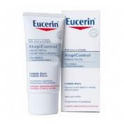 Eucerin atopicontrol crema facial (50 ml)