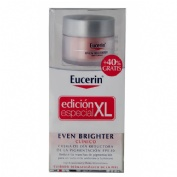 Eucerin even brighter clinico fps 30 crema dia - reductor de pigmentacion (50 ml)
