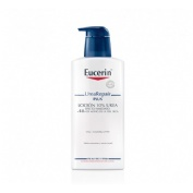 Eucerin Urea Repair Plus Loción 10% 400 ml