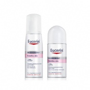 EUCERIN DESOD BALS SPRAY 75ML
