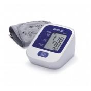Monitor de presion arterial - omron m2