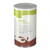 Kabi control polvo (300 g sabor chocolate)