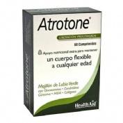 Atrotone (60 comp)